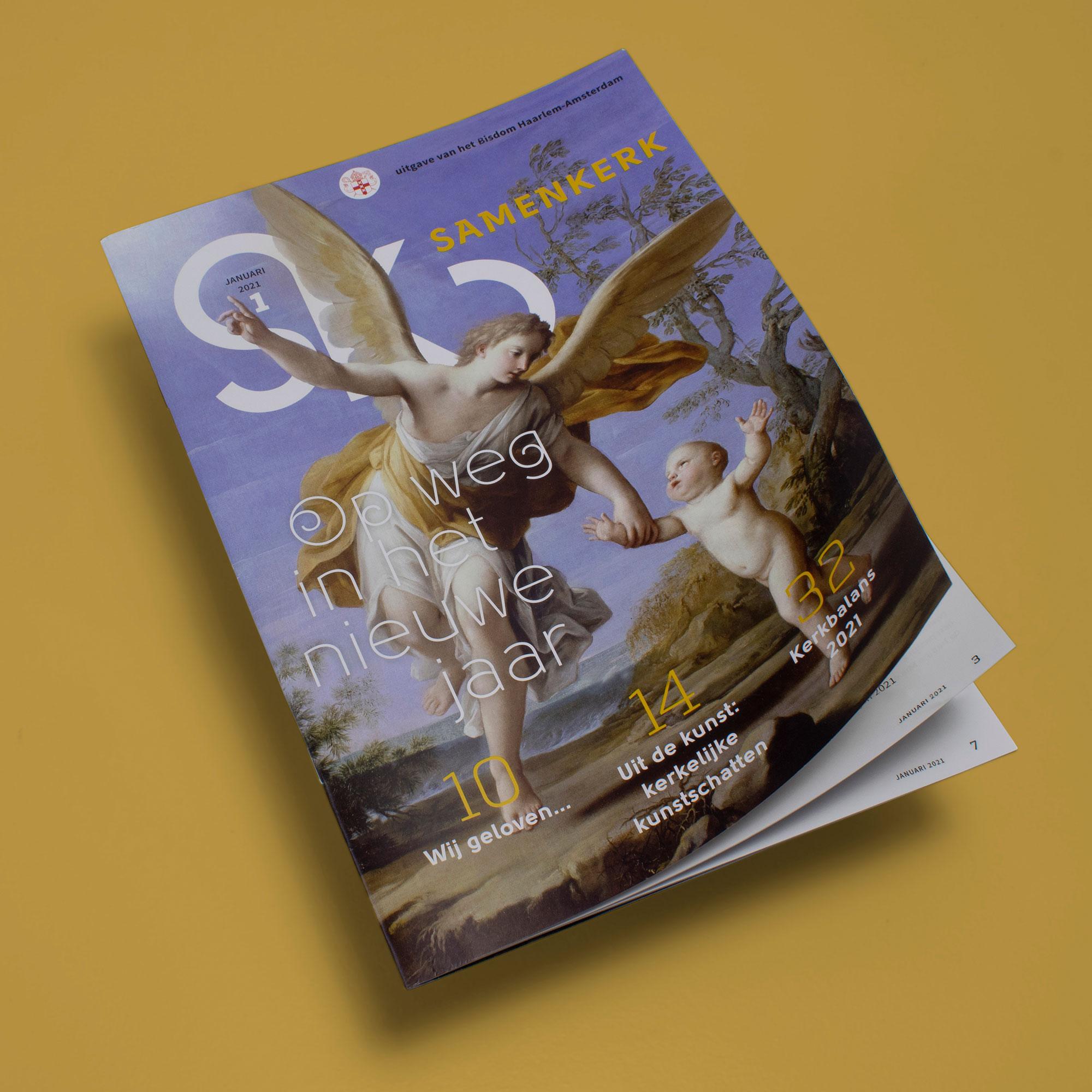 Impulsar-SamenKerk-Cover2