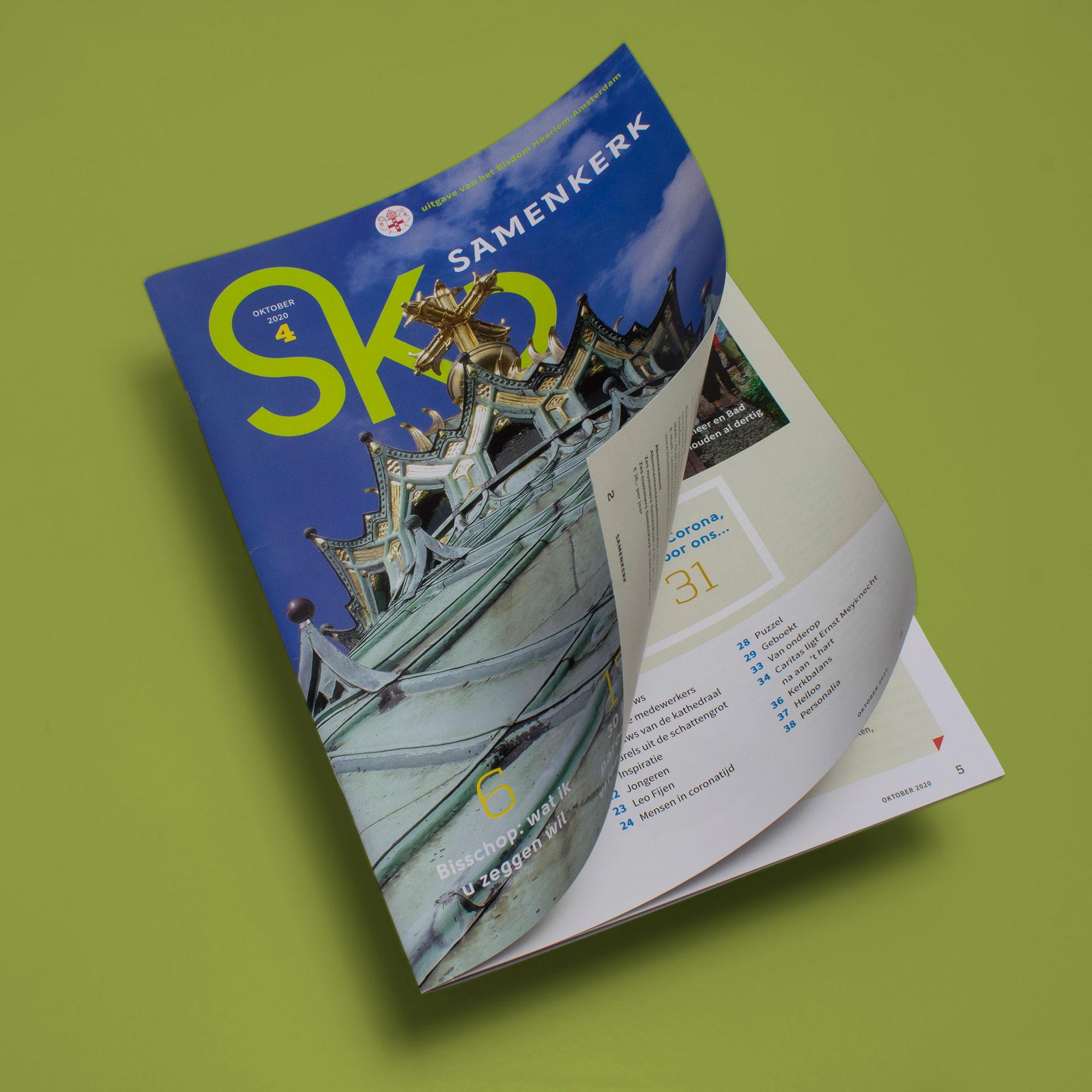 Impulsar-SamenKerk-Cover3