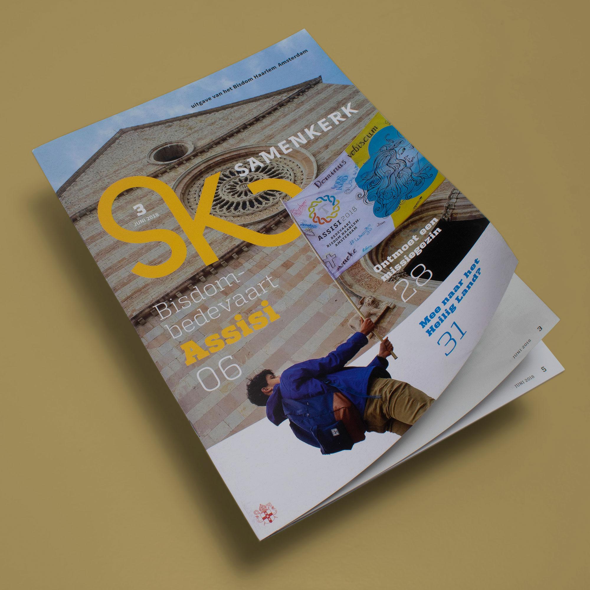 Impulsar-SamenKerk-Cover4