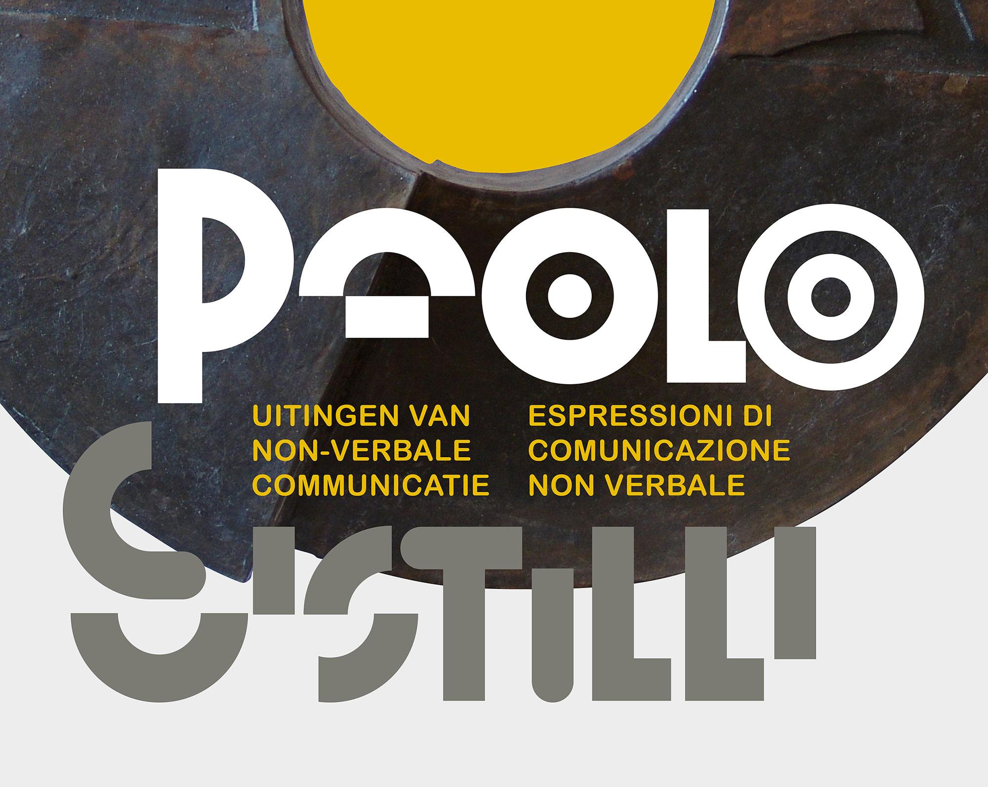 Manifesto-Paolo-Sistilli-Detail