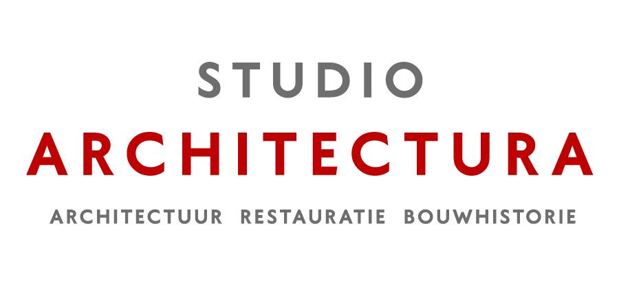 Impulsar-Architectura-Logo