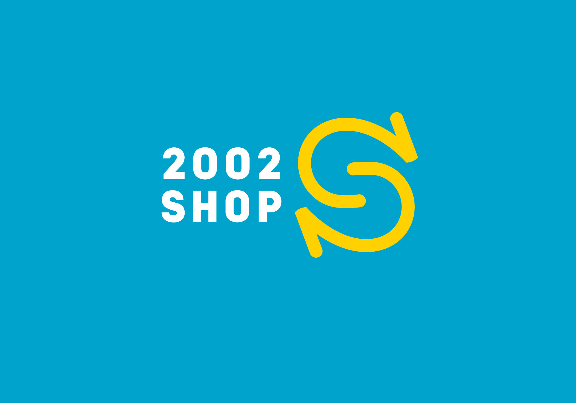 Impulsar-2002shop-Logo