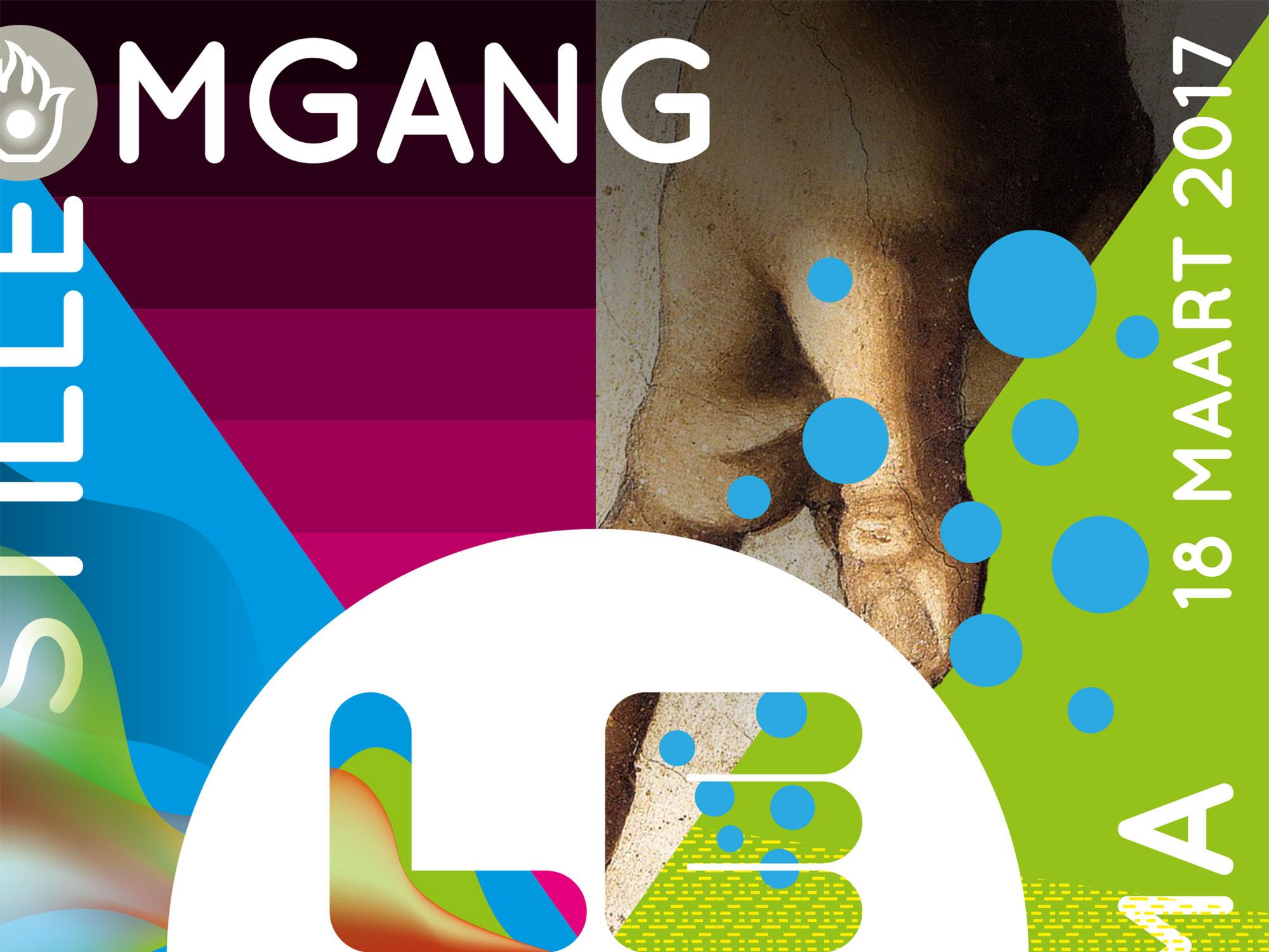 Stille-Omgang17-affiche-detail