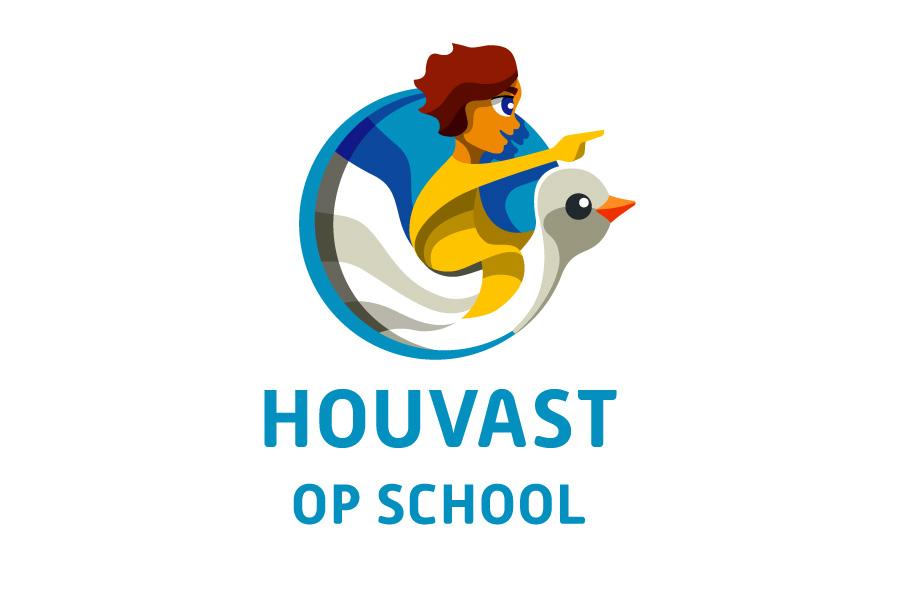 Impulsar-Houvast-Logo